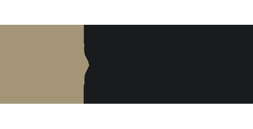 Camden Capital